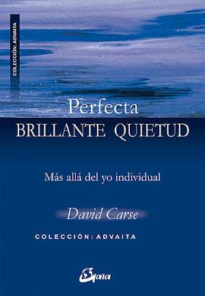 Perfecta Brillante Quietud